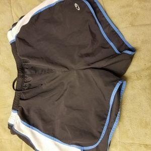 Champion shorts!!